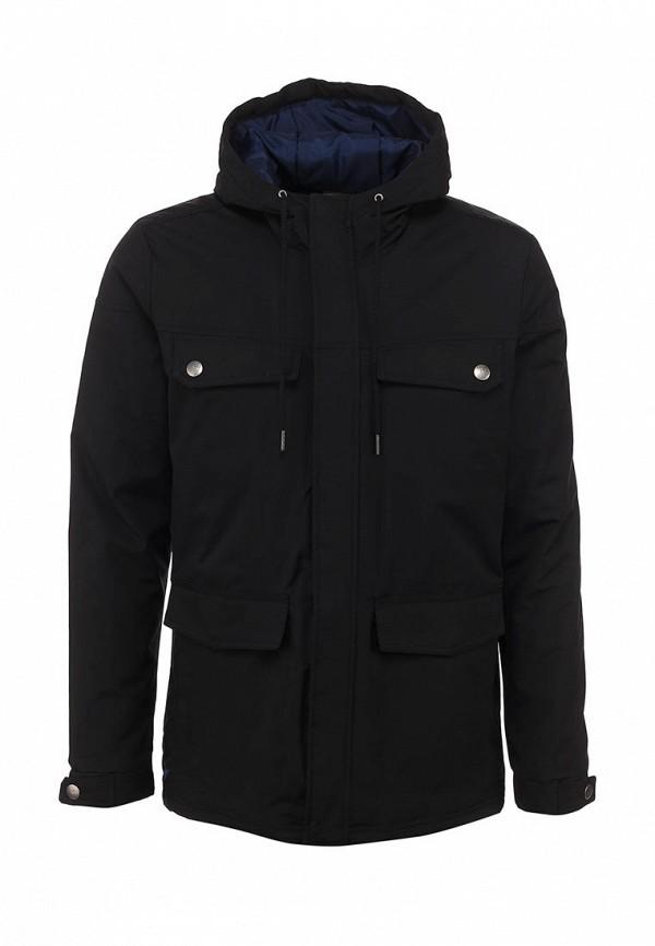 Куртка Adidas Neo (Адидас Нео) F81176: изображение 1
