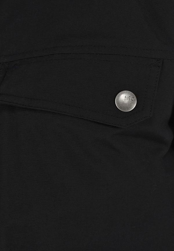Куртка Adidas Neo (Адидас Нео) F81176: изображение 4