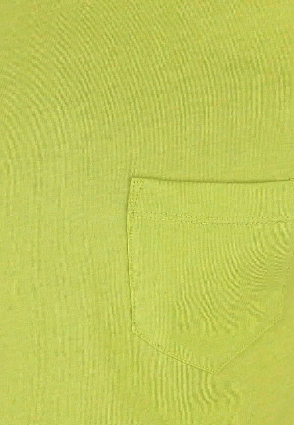 Спортивная футболка Adidas Neo (Адидас Нео) M61113: изображение 4