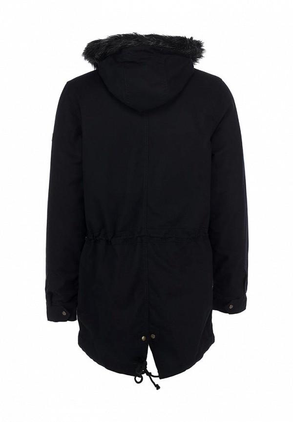 Утепленная куртка Adidas Neo (Адидас Нео) F83231: изображение 2