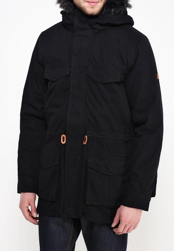 Утепленная куртка Adidas Neo (Адидас Нео) F83231: изображение 6