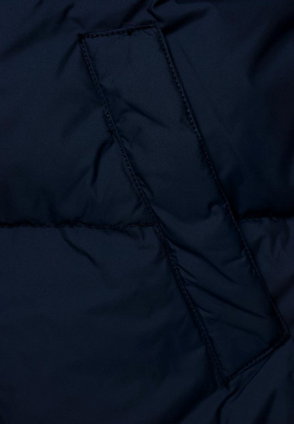 Пуховик Adidas Neo (Адидас Нео) D86626: изображение 4
