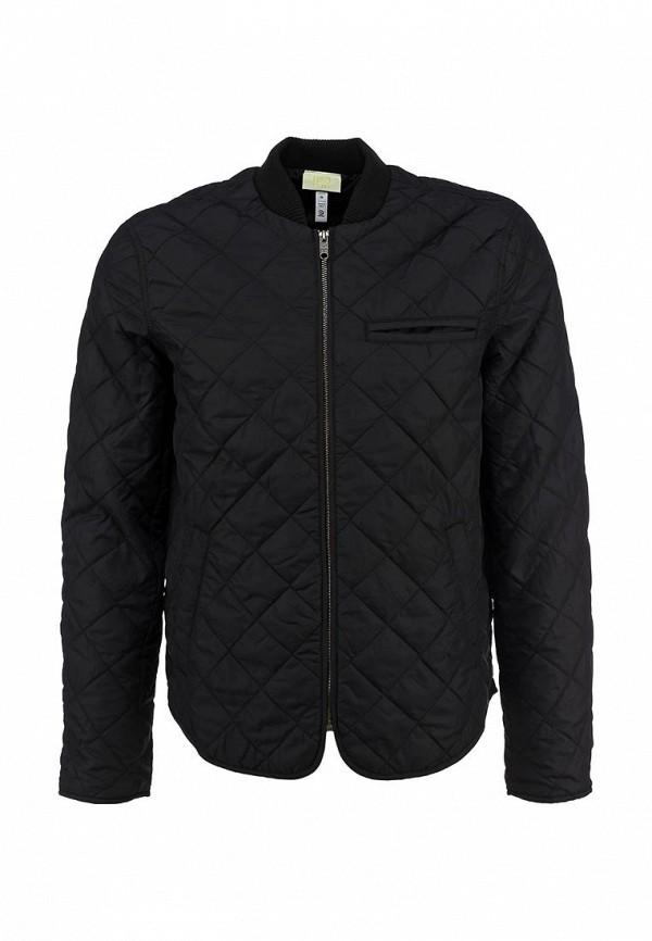 Куртка Adidas Neo (Адидас Нео) F83234: изображение 1