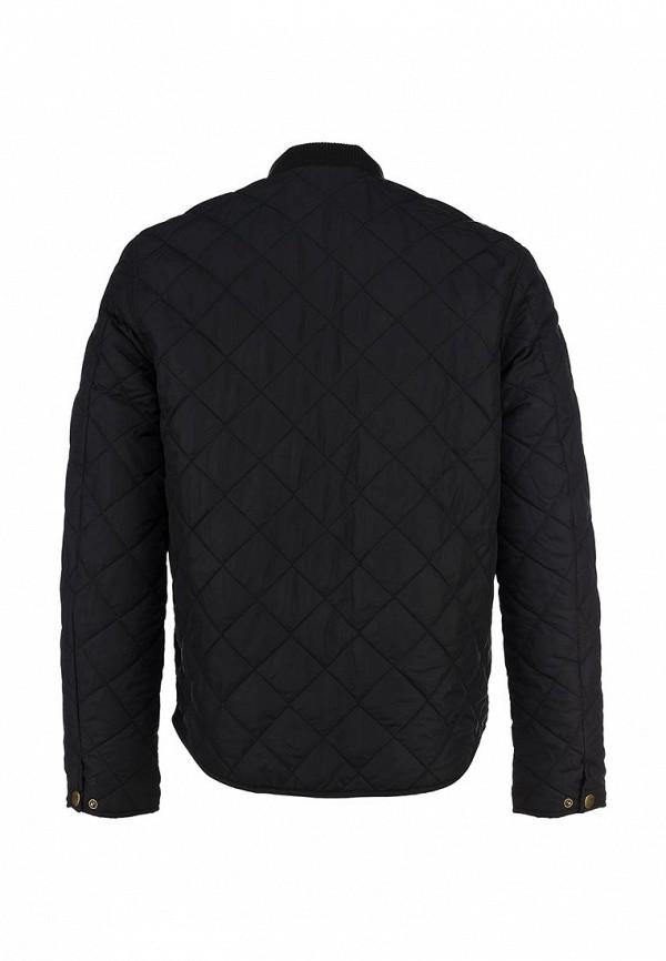 Куртка Adidas Neo (Адидас Нео) F83234: изображение 2