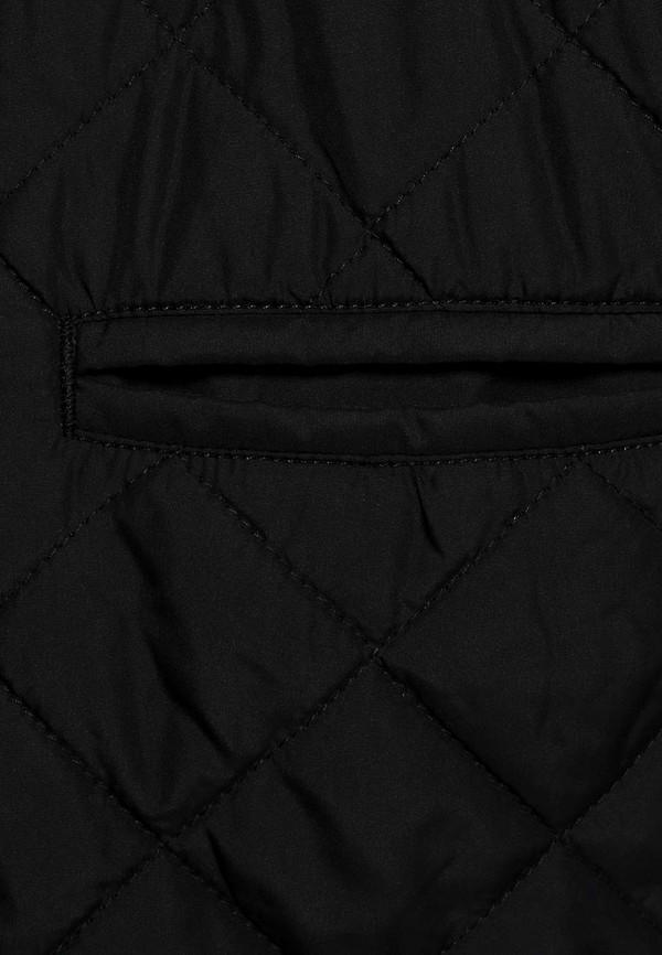Куртка Adidas Neo (Адидас Нео) F83234: изображение 3