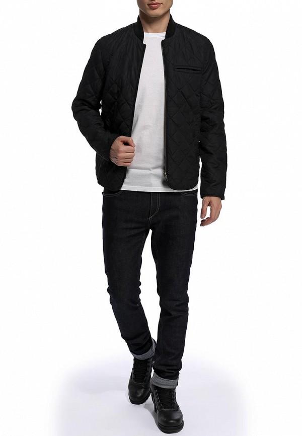Куртка Adidas Neo (Адидас Нео) F83234: изображение 4