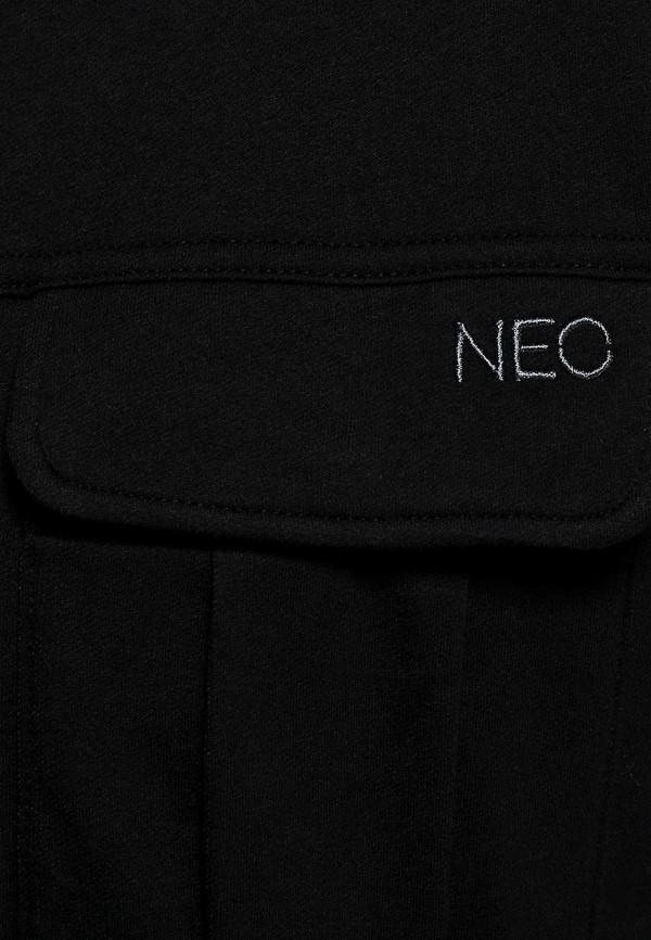 Ветровка Adidas Neo (Адидас Нео) G82492: изображение 2