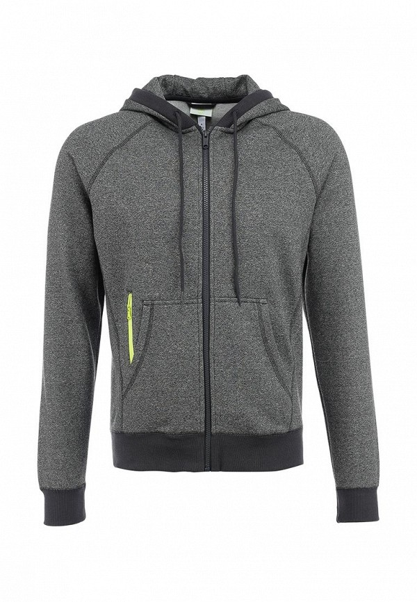 Толстовка Adidas Neo (Адидас Нео) AA5830: изображение 1
