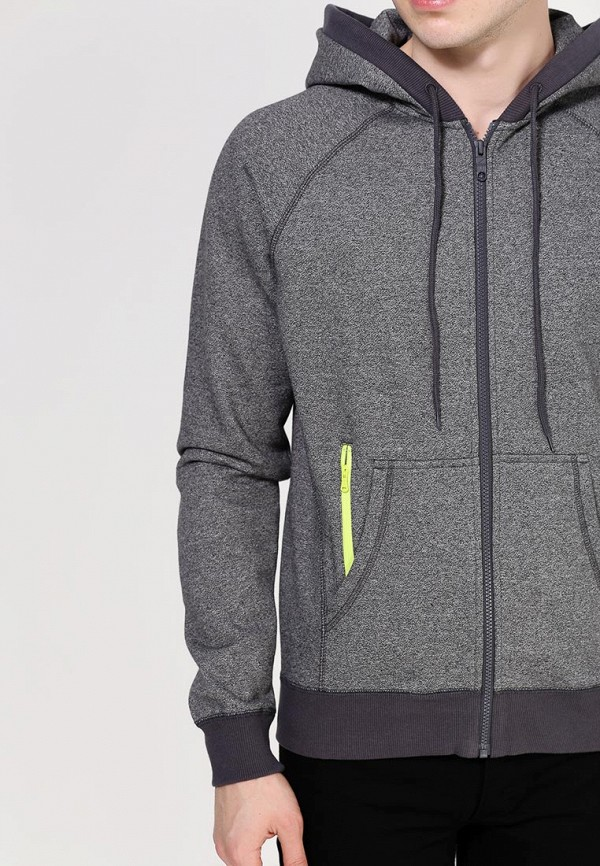 Толстовка Adidas Neo (Адидас Нео) AA5830: изображение 2