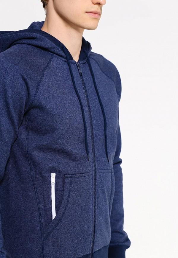 Толстовка Adidas Neo (Адидас Нео) AA7535: изображение 2
