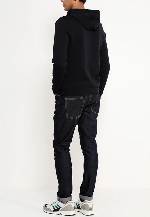 Мужские худи Adidas Neo (Адидас Нео) A08360: изображение 5