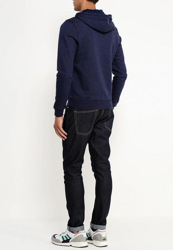 Мужские худи Adidas Neo (Адидас Нео) S25143: изображение 5