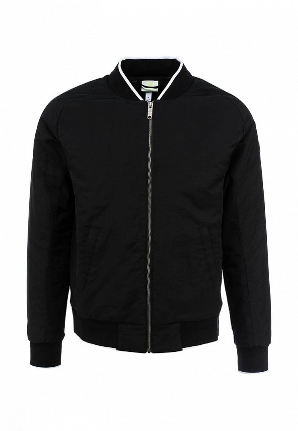 Куртка Adidas Neo (Адидас Нео) S26897: изображение 2
