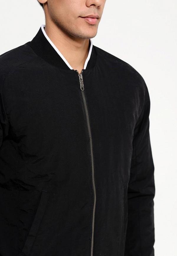 Куртка Adidas Neo (Адидас Нео) S26897: изображение 3