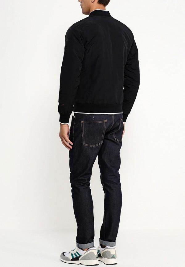 Куртка Adidas Neo (Адидас Нео) S26897: изображение 5