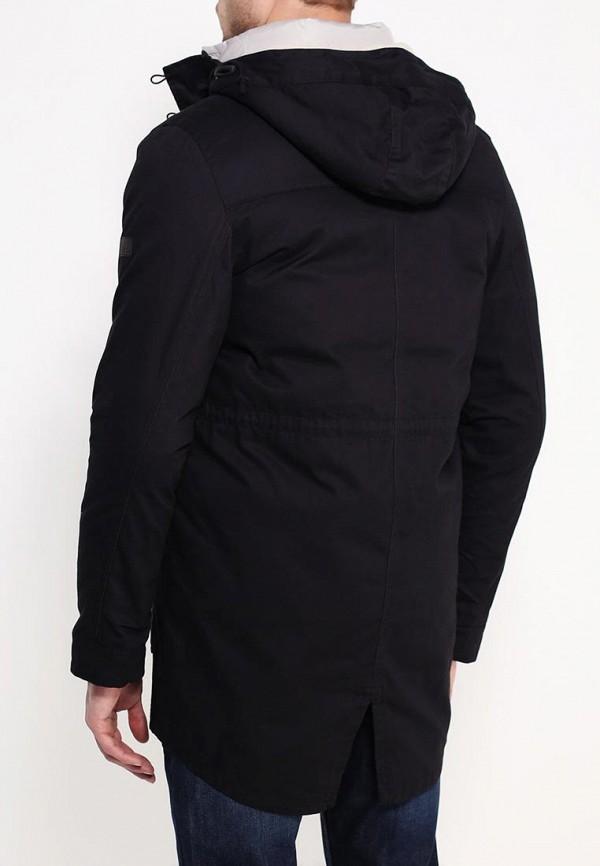 Утепленная куртка Adidas Neo (Адидас Нео) AB8794: изображение 4