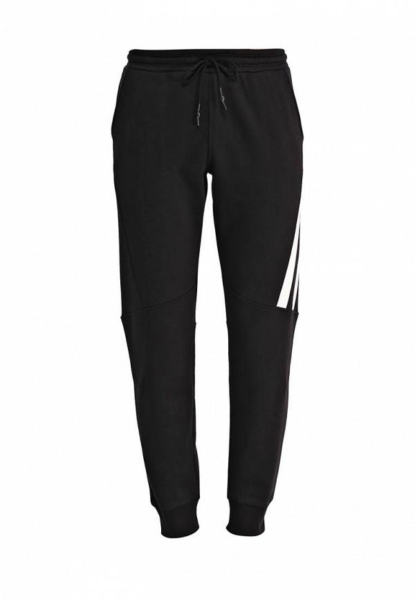 Мужские спортивные брюки Adidas Neo (Адидас Нео) AB3523: изображение 1