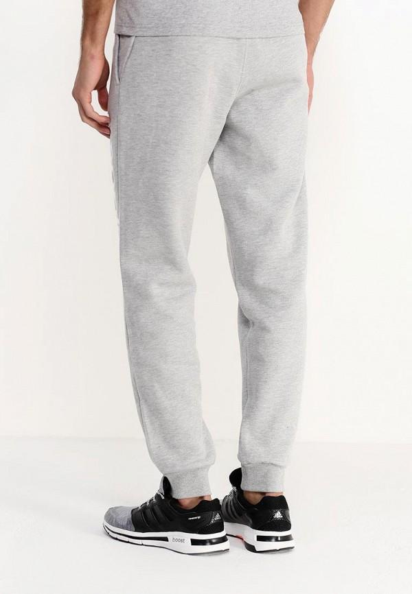 Мужские спортивные брюки Adidas Neo (Адидас Нео) S25100: изображение 4