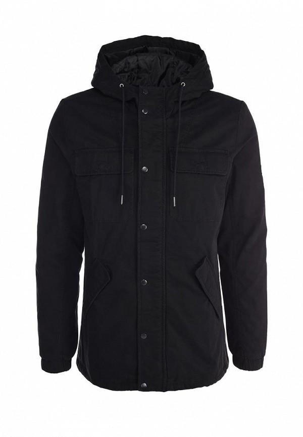 Куртка Adidas Neo (Адидас Нео) AB3539: изображение 1