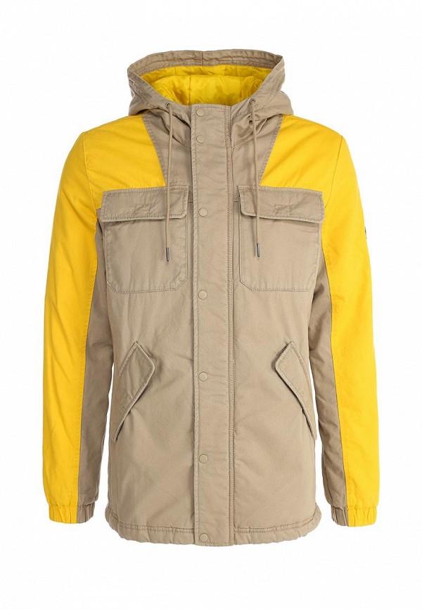 Куртка Adidas Neo (Адидас Нео) AB8775: изображение 1