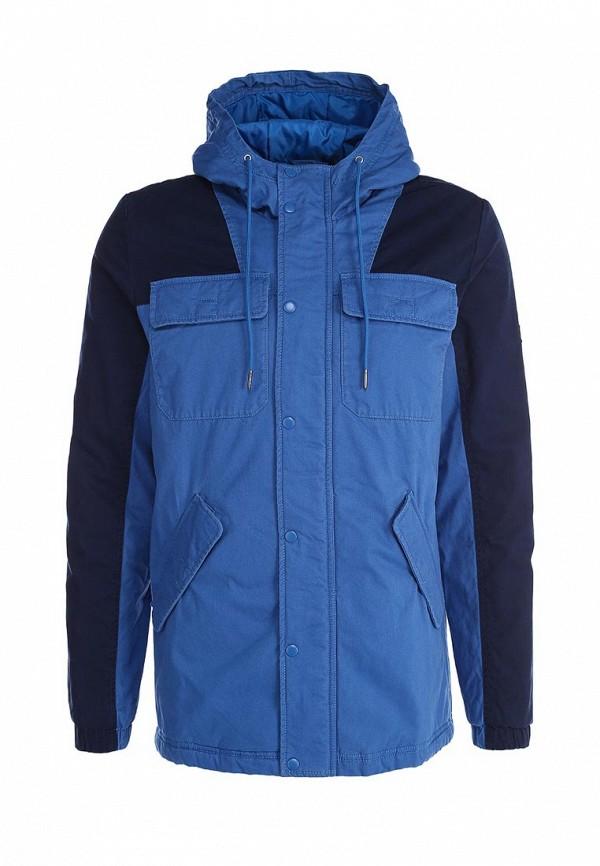 Куртка Adidas Neo (Адидас Нео) AB8774: изображение 1