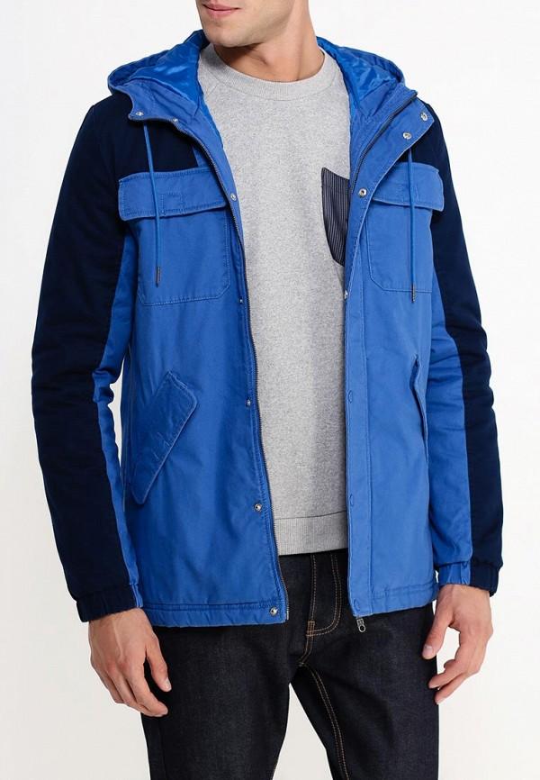 Куртка Adidas Neo (Адидас Нео) AB8774: изображение 4