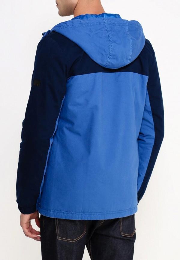Куртка Adidas Neo (Адидас Нео) AB8774: изображение 5