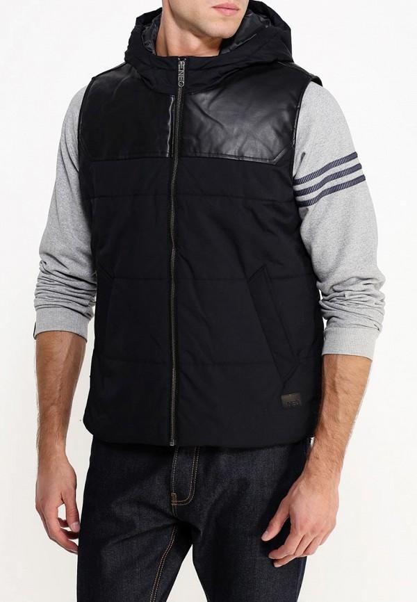 Жилет Adidas Neo (Адидас Нео) AB8783: изображение 4