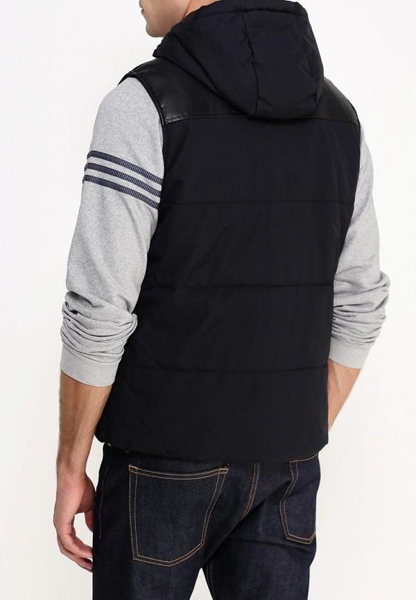 Жилет Adidas Neo (Адидас Нео) AB8783: изображение 5