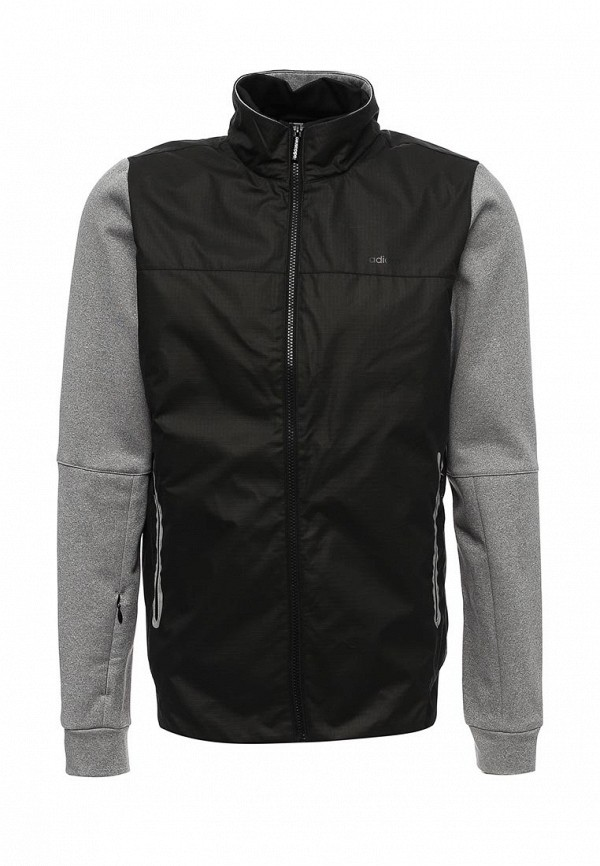 Куртка утепленная adidas Neo adidas Neo AD003EMUNF71