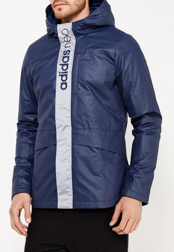 Куртка утепленная adidas adidas AD003EMUNF78 куртки пуховики adidas куртка утепленная adidas jkt18 winter cv8271