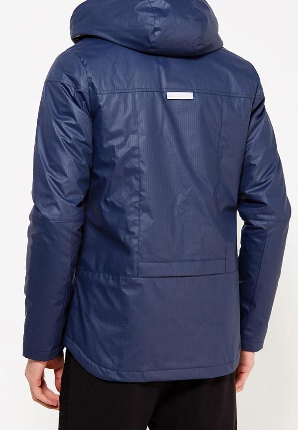 Фото Куртка утепленная adidas Neo. Купить с доставкой