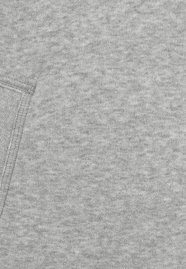 Женские худи Adidas Neo (Адидас Нео) F77734: изображение 2