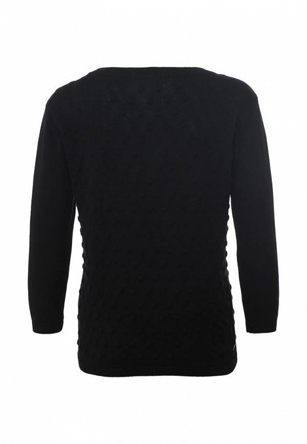 Пуловер Adidas Neo (Адидас Нео) M61194: изображение 3
