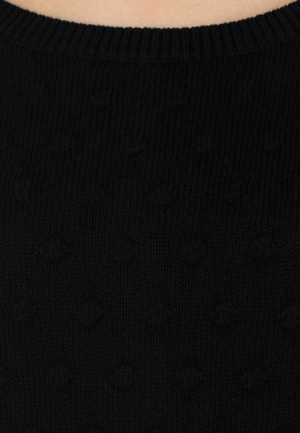Пуловер Adidas Neo (Адидас Нео) M61194: изображение 4
