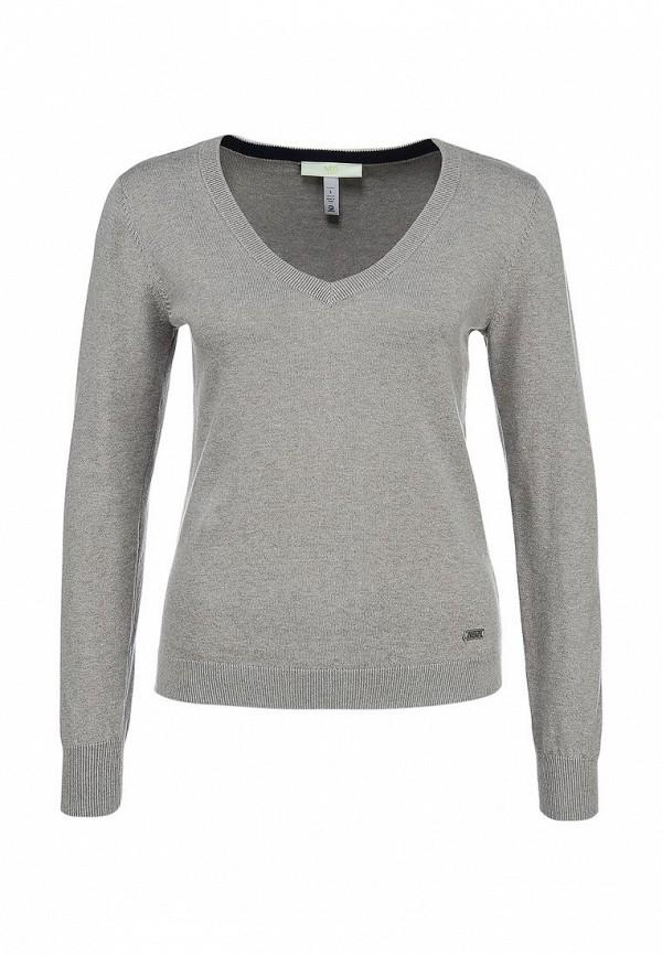 Пуловер Adidas Neo (Адидас Нео) Z73132: изображение 1