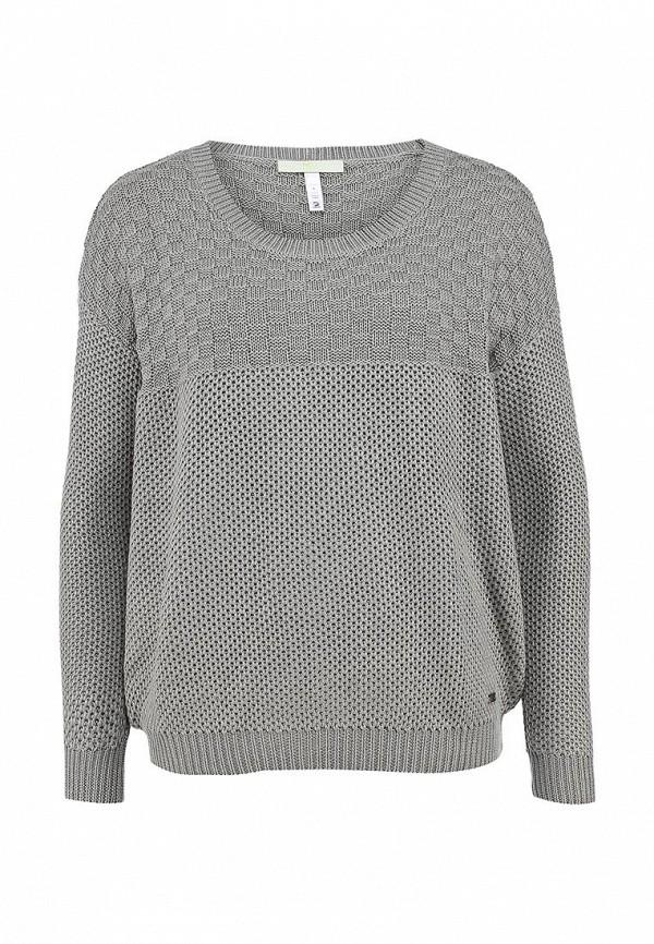 Пуловер Adidas Neo (Адидас Нео) Z73143: изображение 1