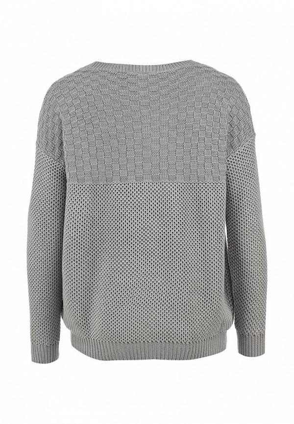 Пуловер Adidas Neo (Адидас Нео) Z73143: изображение 3