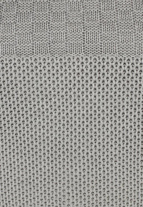 Пуловер Adidas Neo (Адидас Нео) Z73143: изображение 5