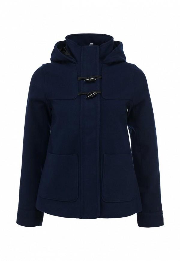 Женские пальто Adidas Neo (Адидас Нео) F83272: изображение 1