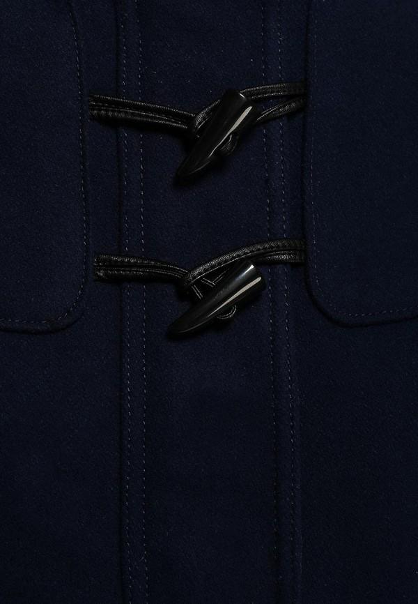 Женские пальто Adidas Neo (Адидас Нео) F83272: изображение 2