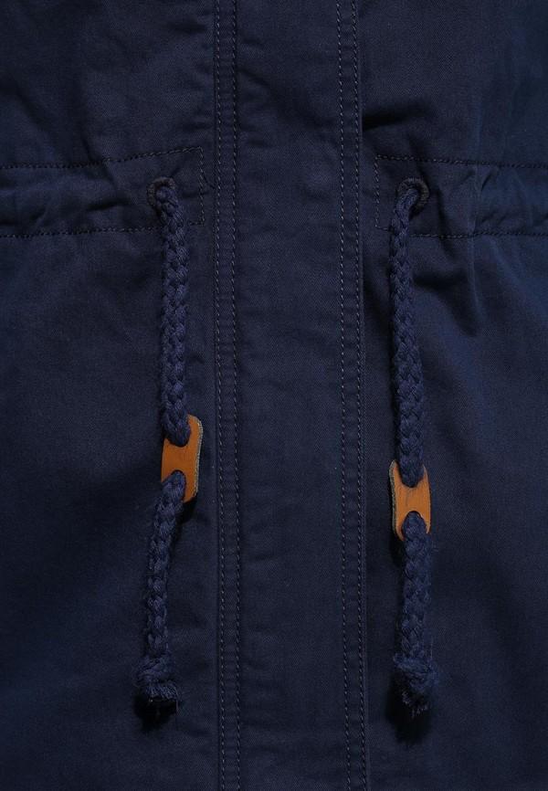 Утепленная куртка Adidas Neo (Адидас Нео) M61202: изображение 2