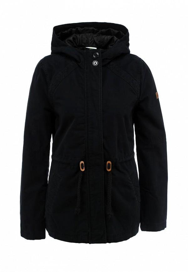 Утепленная куртка Adidas Neo (Адидас Нео) AA5945: изображение 1