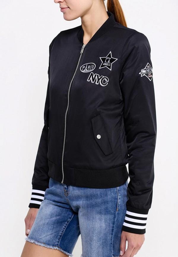 Куртка Adidas Neo (Адидас Нео) AA6024: изображение 2