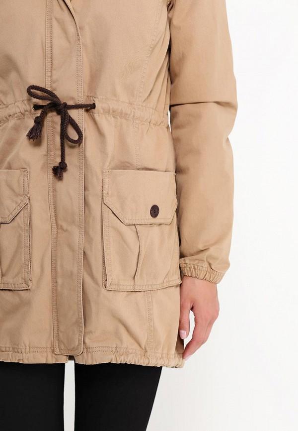 Утепленная куртка Adidas Neo (Адидас Нео) S26930: изображение 2