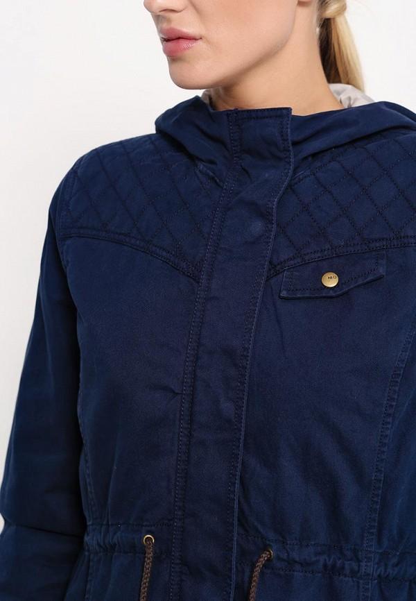 Утепленная куртка Adidas Neo (Адидас Нео) AA6087: изображение 2