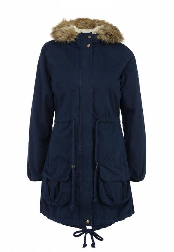Утепленная куртка Adidas Neo (Адидас Нео) M32623: изображение 1
