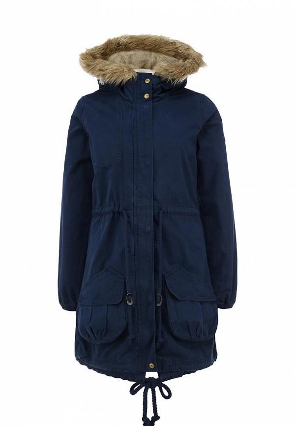 Утепленная куртка Adidas Neo (Адидас Нео) M32623: изображение 5