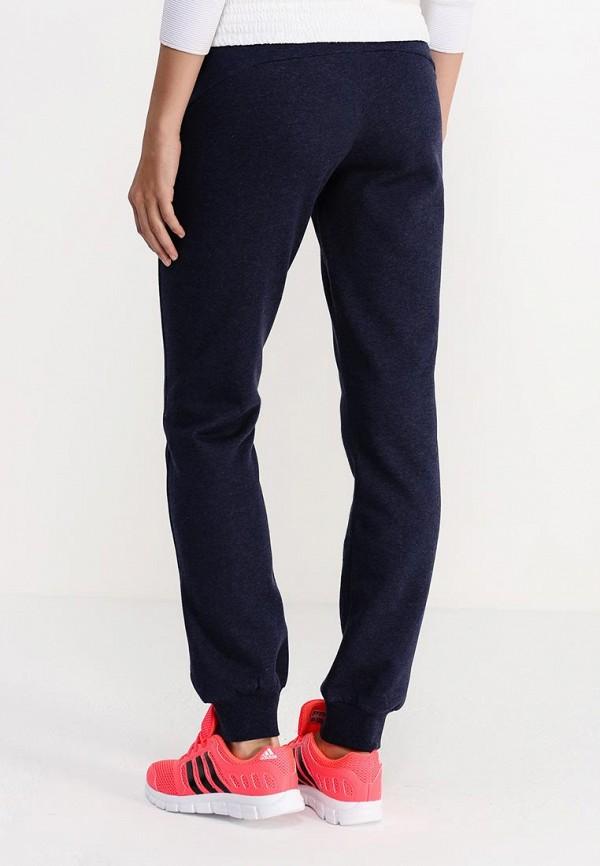 Женские спортивные брюки Adidas Neo (Адидас Нео) AB9149: изображение 4