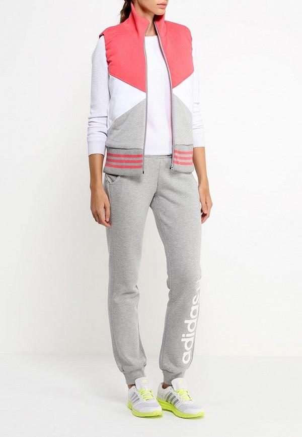 Жилет Adidas Neo (Адидас Нео) AB3832: изображение 2